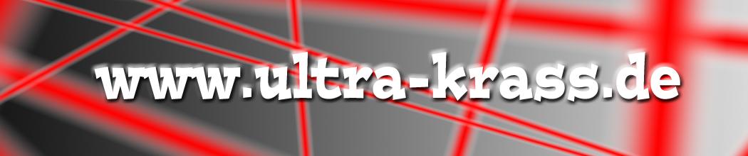 ultra-krass.de